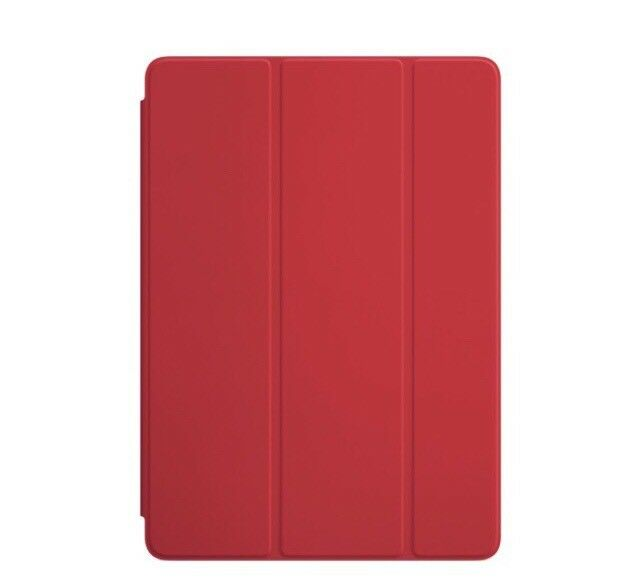 Apple iPad cover