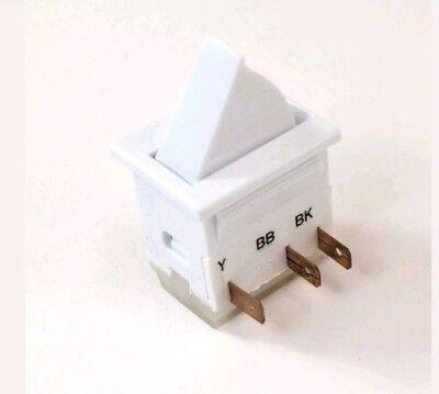 Запчасти и аксессуары Whirlpool 2321285 Refrigerator