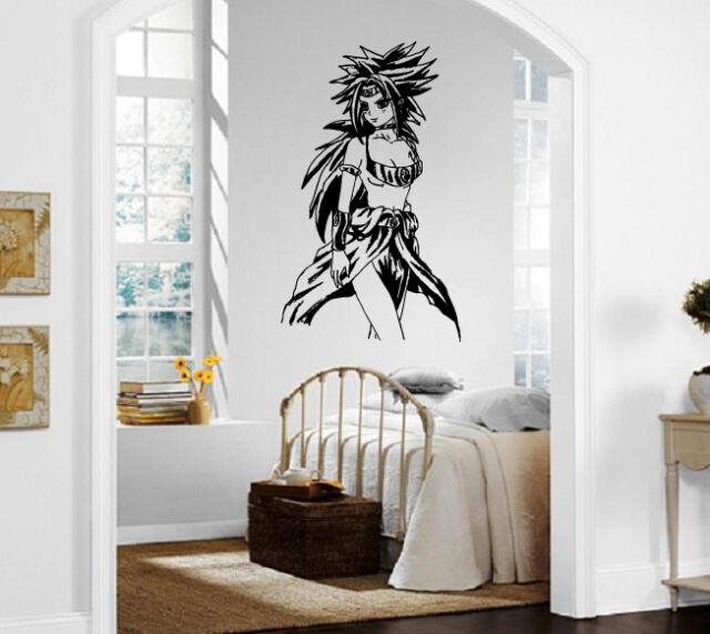 Dragon Ball Z Cartoon Anime Manga Decor Wall Mural Vinyl Art - Dragon ball z wall decals