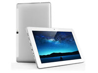 Cube Talk 11 3G 10.6 inch IPS Android 5.1 Phone Tablet PC Quad Core 1.3GHz 1GB RAM 16GB BT 4.0 GPS