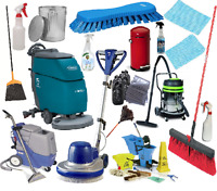 Complete Residential Services