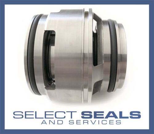 Grundfos Pump DBL Cartridge Mechanical Seal 48 mm