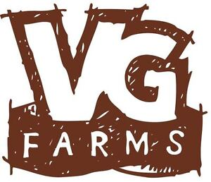 VG Meat Retail Sales Team (full time and part time)