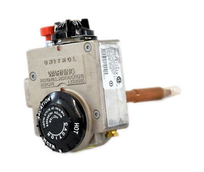 (State 9006438005 Water Heater Gas Control Valve)