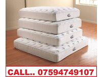 DREAMS POCKET MEMORY SUPREME MATTRESSES SINGLE DOUBLE AND KING FAST FREE DELIVERY