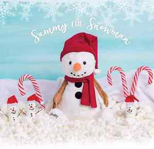 Perfect Christmas Gifts From Scentsy  Windsor Region Ontario image 1