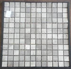 Natural Marble Mosaic Tile[300x300 LSD92] Moorabbin Kingston Area Preview