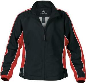 Womans Medium STORMTECH jacket