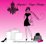 Jacqueline's Unique Boutique