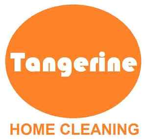Quality Cleaning In Newmarket, Aurora And Bradford