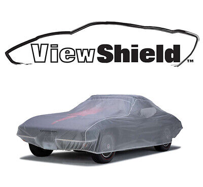 Fleeced Satin 3 Colors Available Covercraft Custom Car Covers Indoor Only