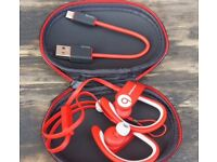 Beats by Dre Powerbeats wireless 2