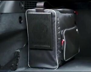 Genuine Audi Cooler Bag