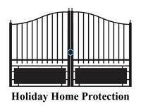 Holiday Home Protection