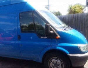 Cheapest house removals furniture pick up /drop off dumping furniture Albert Park Port Phillip Preview