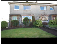 3 Bed House for sale OO £220,000