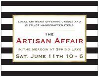 seeking vendors for upcoming craft show