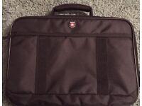 Lenovo Laptop Bag 17'3