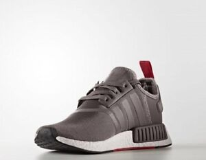 ADIDAS NMD R1 NEUF 100% AUTHENTIQUE
