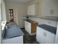 County Durham - 20% Below Market Value Income Producing 2 Bedroom House - Click for more info