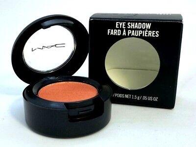 Mac Eye Shadow ~ Suspiciously Sweet Frost ~ .05 oz BNIB for sale  Shipping to India