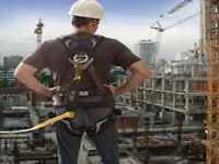 Personal Fall Protection Training Program