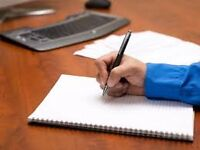 Essay Writing, Assignments & Master/PHD Thesis Dissertation