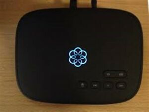 Ooma Phone  with Warranty