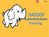 Enhance your Knowledge With Hadoop Administration Training