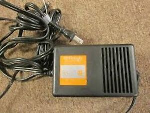 Roland ACL-120 AC Adapter for Roland EP-6 Digital Pianos