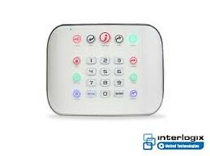 Get Your DIY Home Security Alarm System Today! With Cellular