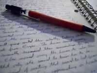 Essay Writing Service - Instant Reply - Low Rates
