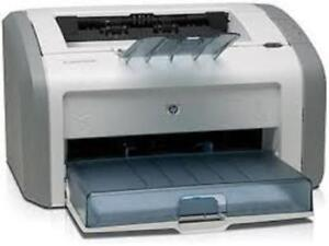 Pay $cash for scrap printers, scanners and other electronics