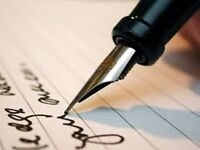Assignment Writing Service - 100% Plagiarism Free!