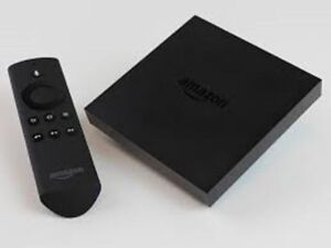 fire tv box and fire tv stick for sale $200  all free movie, tv