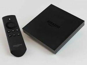 fire tv box , great for kodi free tv , movies, live tv lots more