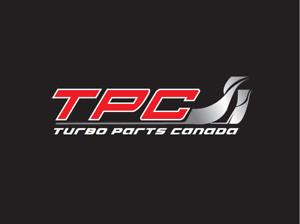 Turbo Rebuilds / Turbocharger Rebuild 613