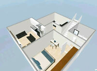 Renovation - Quality - AFFORDABLE - (Certified)