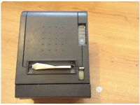 POS ligne printer Model TRP-100 Receipt printer