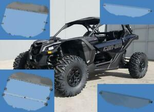 Can Am | Find New ATV Trailers, Tires, Parts & Accessories