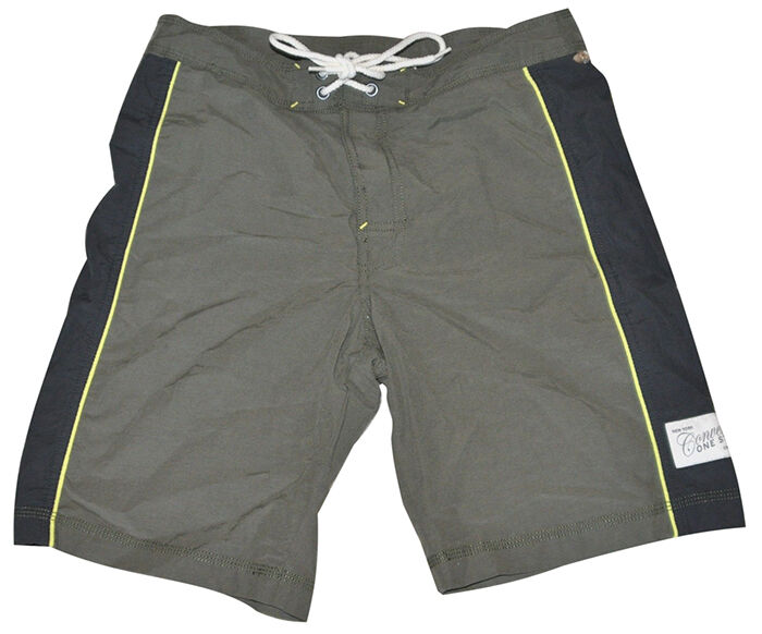 Converse One Star Shorts