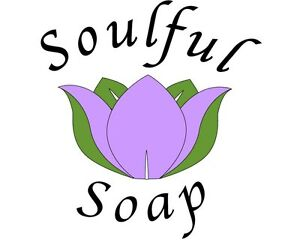 Soulful Soap