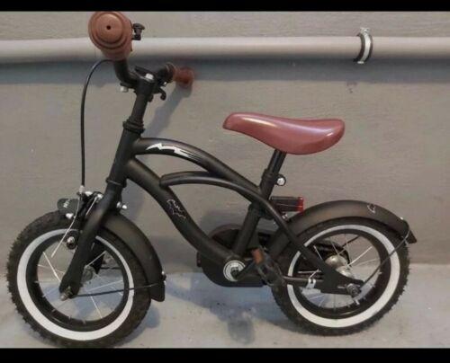 Fahrrad Kinder 12 Zoll