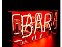 EVERYTHING F0R THE MAN CAVE, WOMANCAVE, PUB SHED 0R HOME BAR - STOOLS, TABLES, PUMPS, MIRRORS
