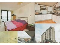 2 bedroom flat in 100 The Kingsway, North Finchley