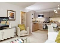 LUXURY BRAND NEW 1 BED ROYAL WHARF LAKER HOUSE E16 PONTOON DOCK CANNING TOWN CANARY WHARF