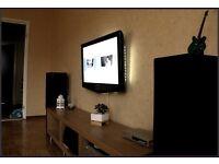Samsung HD TV 32''