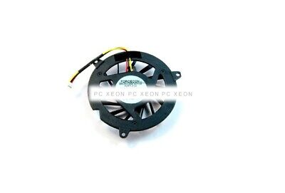 Ventilador CPU Acer Aspire 5920 Series