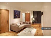 4 bedroom house in Parfett Street, London, E1 (4 bed)