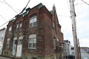 2-240 Duke Street, Bachelor  Uptown, Utilities Incl.™